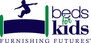 bed_for_kids_logo